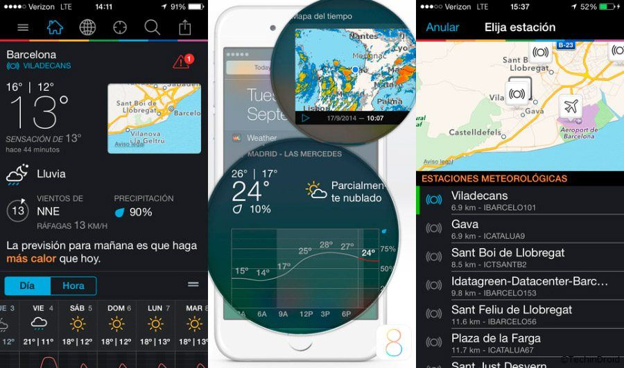 best-weather-app-for-iphone-2016-2