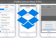 Dropbox Tips and Tricks 2016 for iPhone & iPad