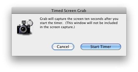 how-to-take-a-screenshot-on-a-mac-7