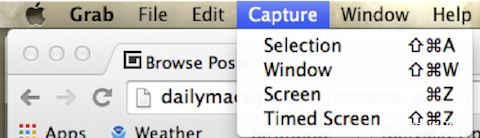 how-to-take-a-screenshot-on-a-mac-8