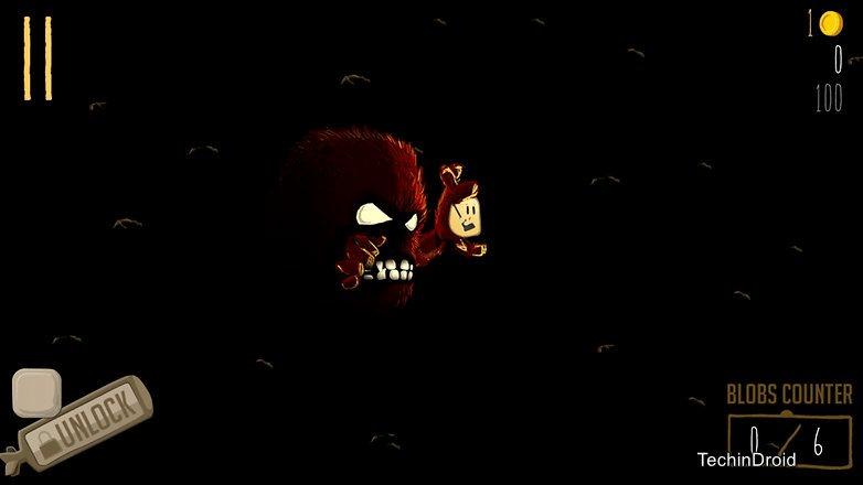 9. Hopeless: The Dark Cave