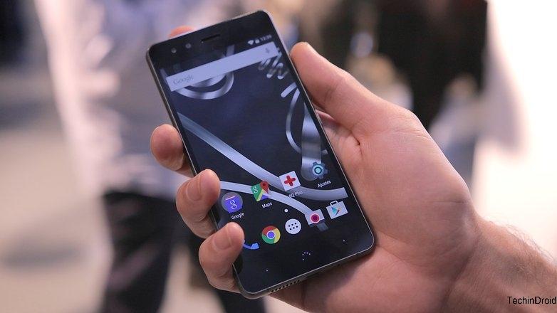 dual sim smartphone danmark