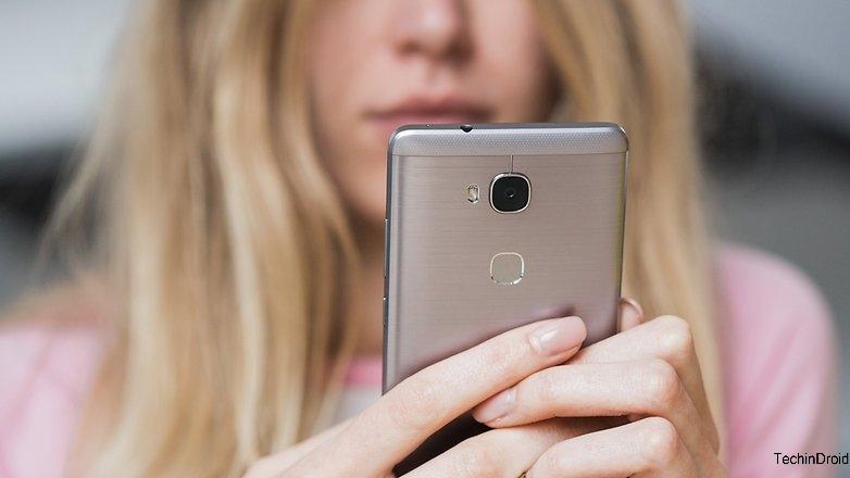 dual sim smartphone das beste