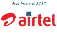 Airtel DroidVPN trick 2017 - Unlimited & Stable Free Internet