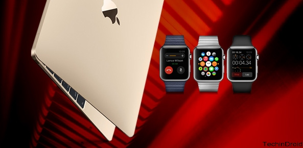 unlock mac with apple watch