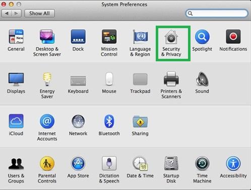 unlock mac with apple watch sierra