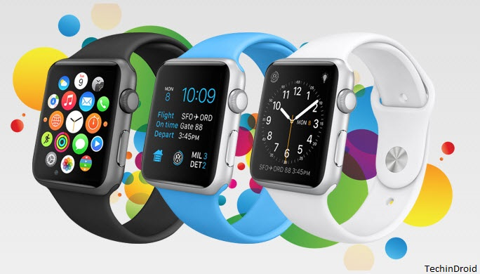 Tips to Improve Apple Watch Battery Life on WatchOS 3