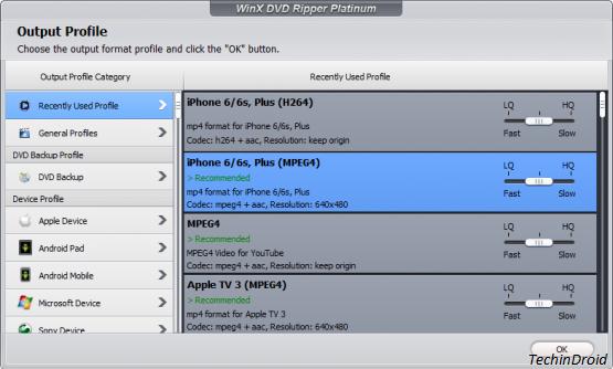 winx dvd ripper platinum 7.5.15 key
