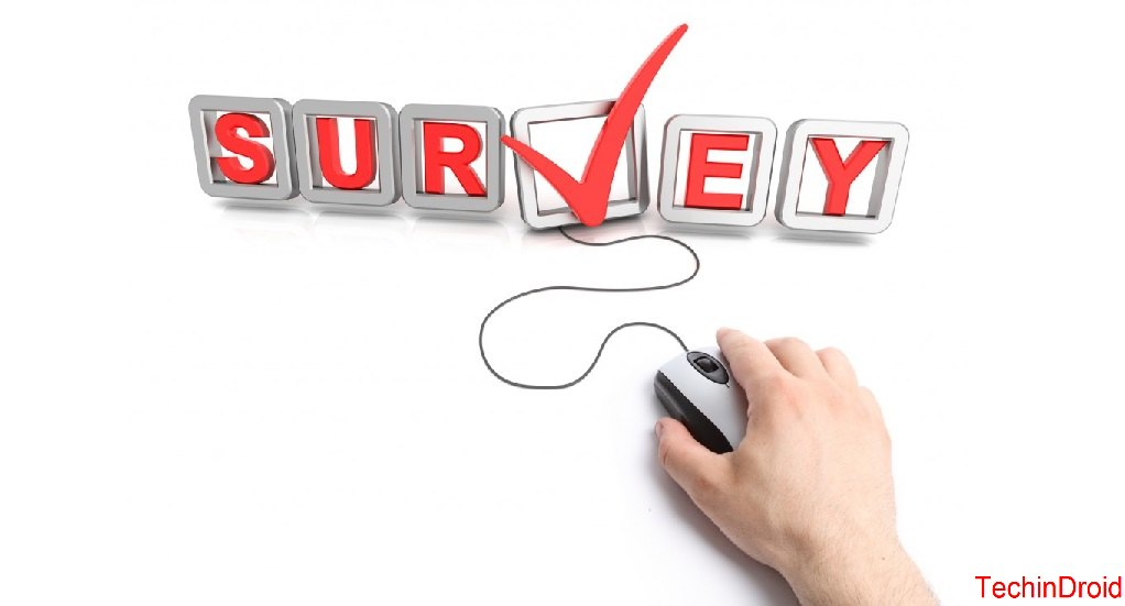 Survey Remover Tool free download