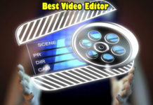 Best video editing software free download full version video editor mac windows