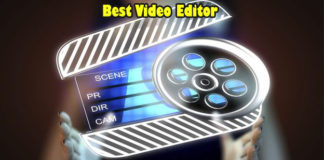 Best video editing software free download full version video editor mac windows