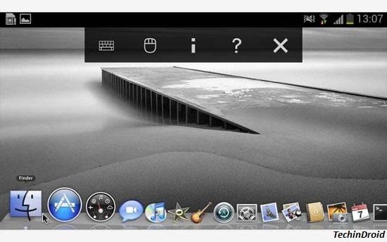 teamviewer alternative mac
