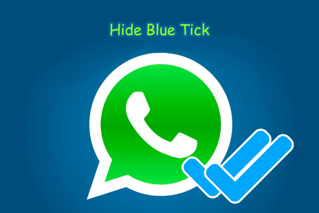 How to Read WhatsApp messages without your Friends knowing
