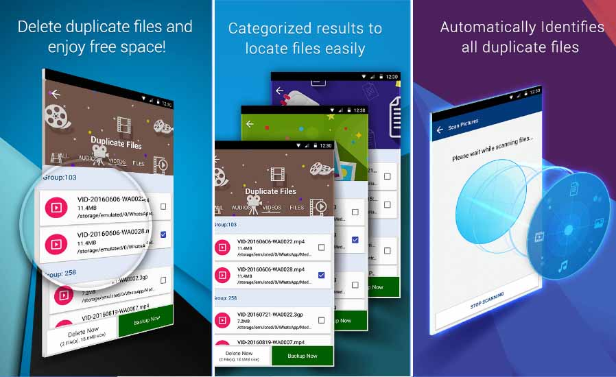 Best Android cleaner and booster apps