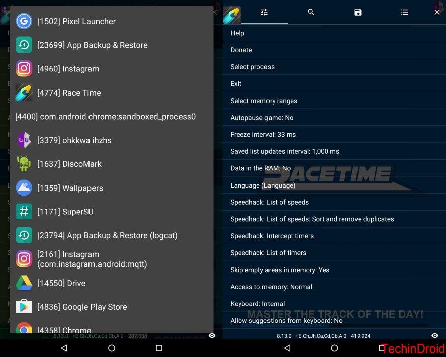 Permalink to Download Game Guardian Apk