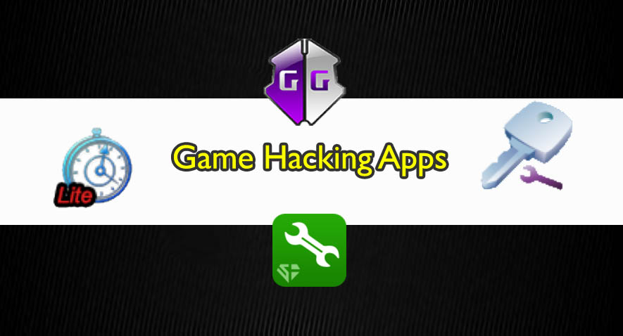 Best Game Hacker Apps For Android Hacking App