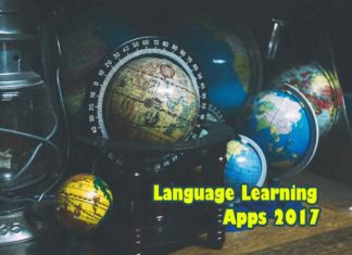Best Language Learning Apps for Android & iPhone