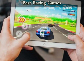 Best Racing games for Android 2017 free download apk ofline