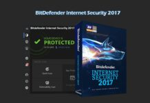 Bitdefender Internet Security 2017 Review & Download