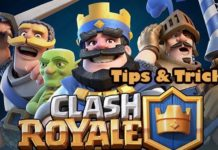 Clash Royale Tips and tricks Strategies to WIN Cheats strategy cheats tactics