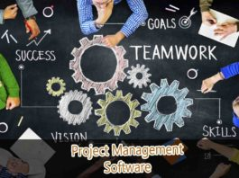 Best free Project Management Software 2017