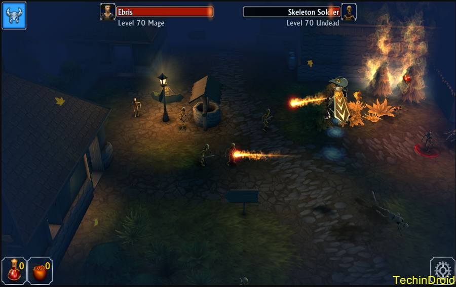 free rpg games for pc