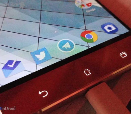 Download Pixel Launcher Apk & Turn your Phone into Android O