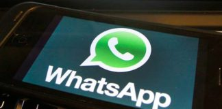 How to Completely Remove Blocked contact from WhatsApp