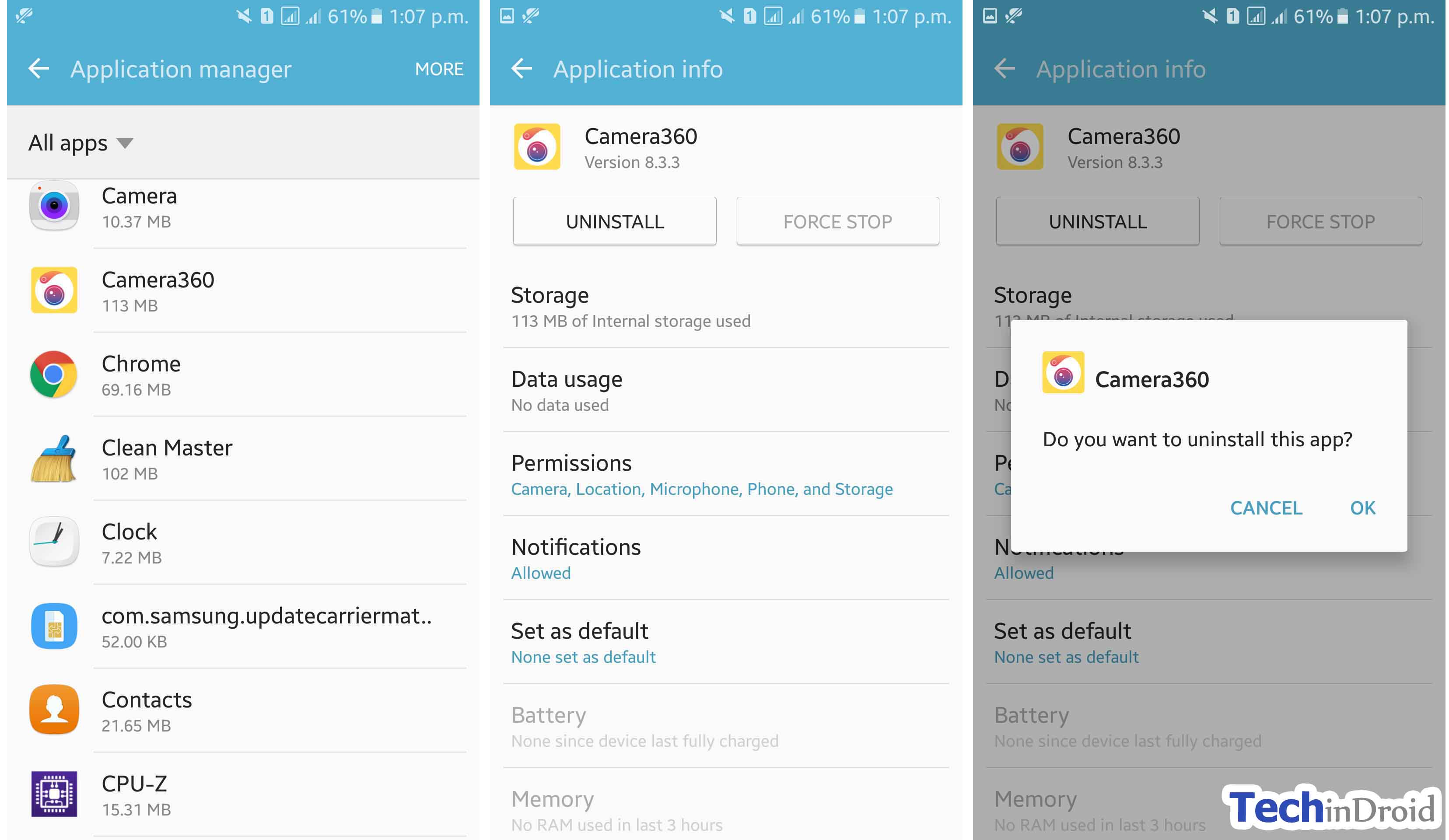 How To Free Up Space On Android Amp Iphone Tips And Tricks