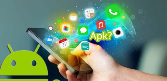How to Install Apk file on Android phone & Tablet