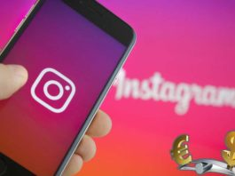 How to Make money on Instagram Fast quick easy ways