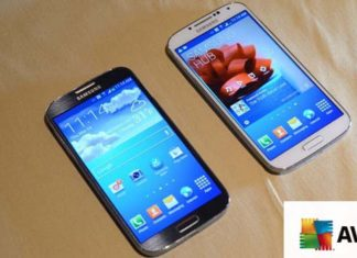 How to Protect Your Samsung Gadgets