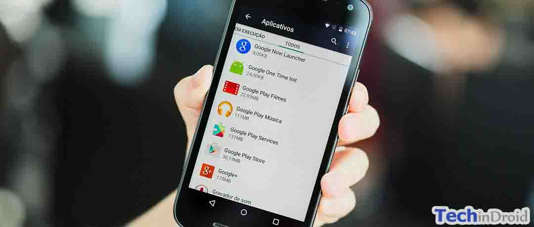 How to Uninstall System Apps on Android - Remove Bloatware