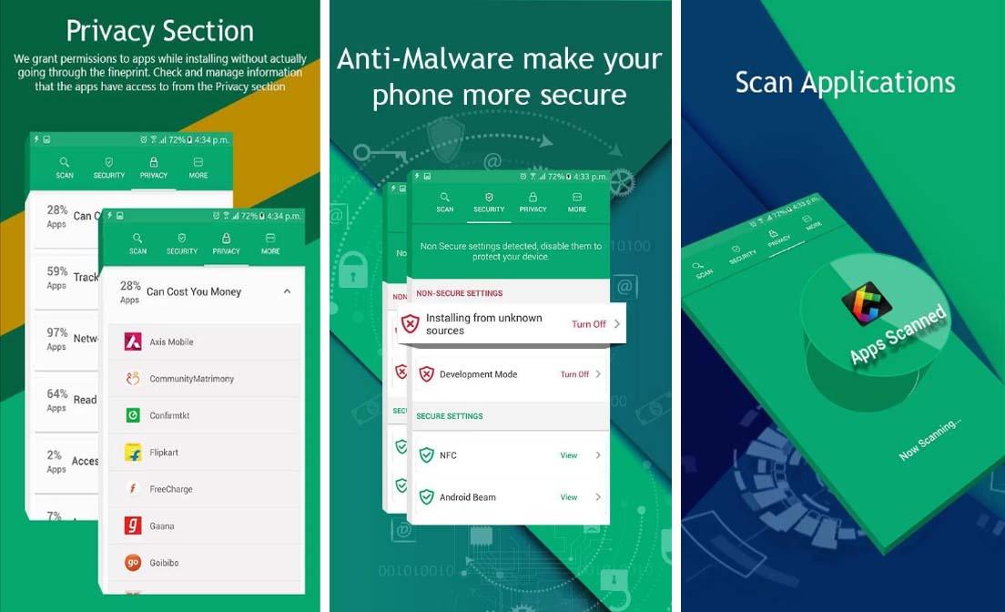 Systweak Anti-Malware 2017 Review