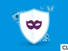 This Privacy Browser lets You surf the Web Securely