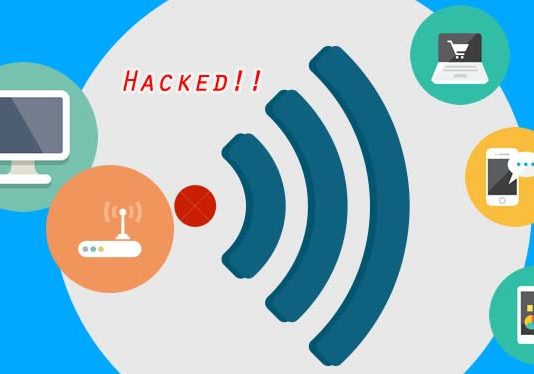 Top 12 Best WiFi password Hacking Apps for Android 2017
