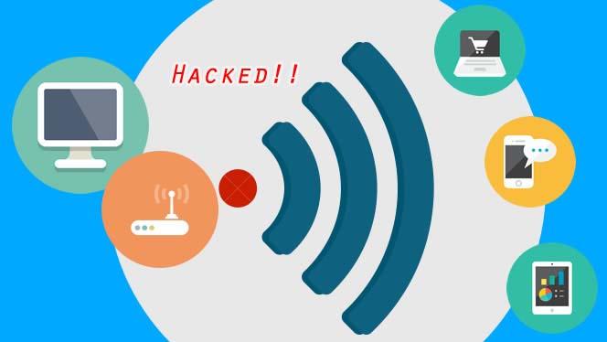 best wifi hacker android apk