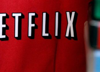 You can Share Netflix account between 4 peoples - Here's How