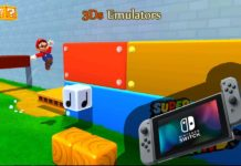Download Citra 3DS Emulator for Android Latest (2019) | Play 3DS Games