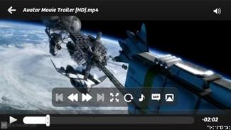 PlayerXtreme HD (iOS)