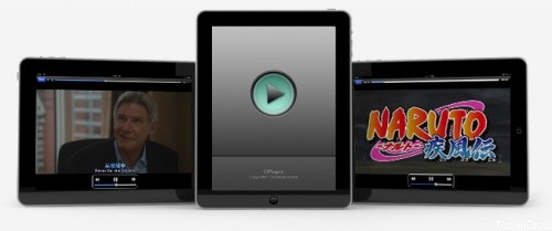 best video player for iPhone 7