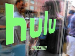 Free Hulu Plus Account Generator 2017 - Trial Hack May