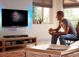How to Download & Install Kodi on Android TV box