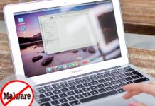 How to Protect your Mac from Malware, Viruses & Ransomware