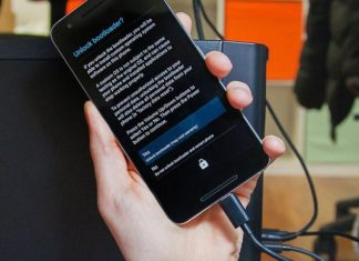 How to Unlock Bootloader of Nexus 4, 5, 7, 10 [With PC]