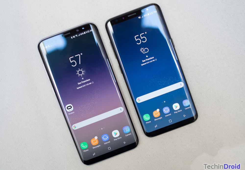 Image Result For Samsung Galaxy A Price