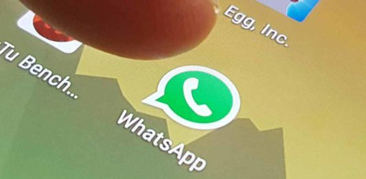 Bold, italic, Strikethrough in WhatsApp - Android & iPhone