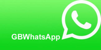 Download GBWhatsApp Apk for Android 2017 (Latest)