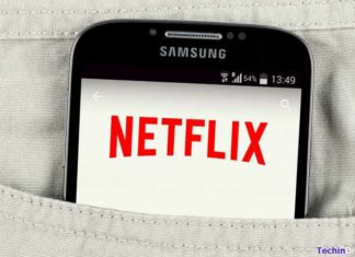 How to get Netflix back on your rooted Android phone