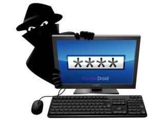 Privacy Invasion Threat is Blown out of Proportion